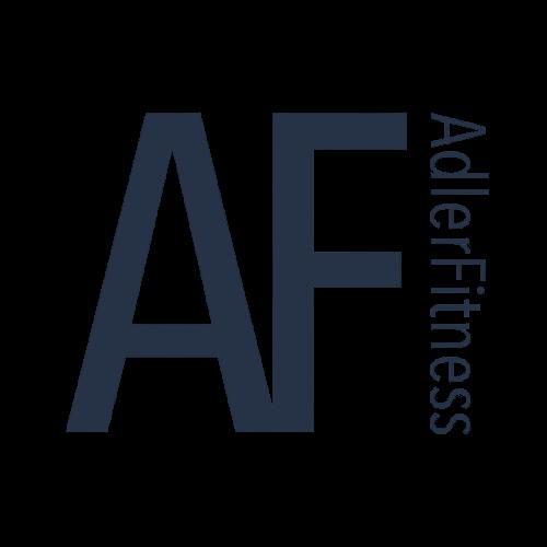 AdlerFitness